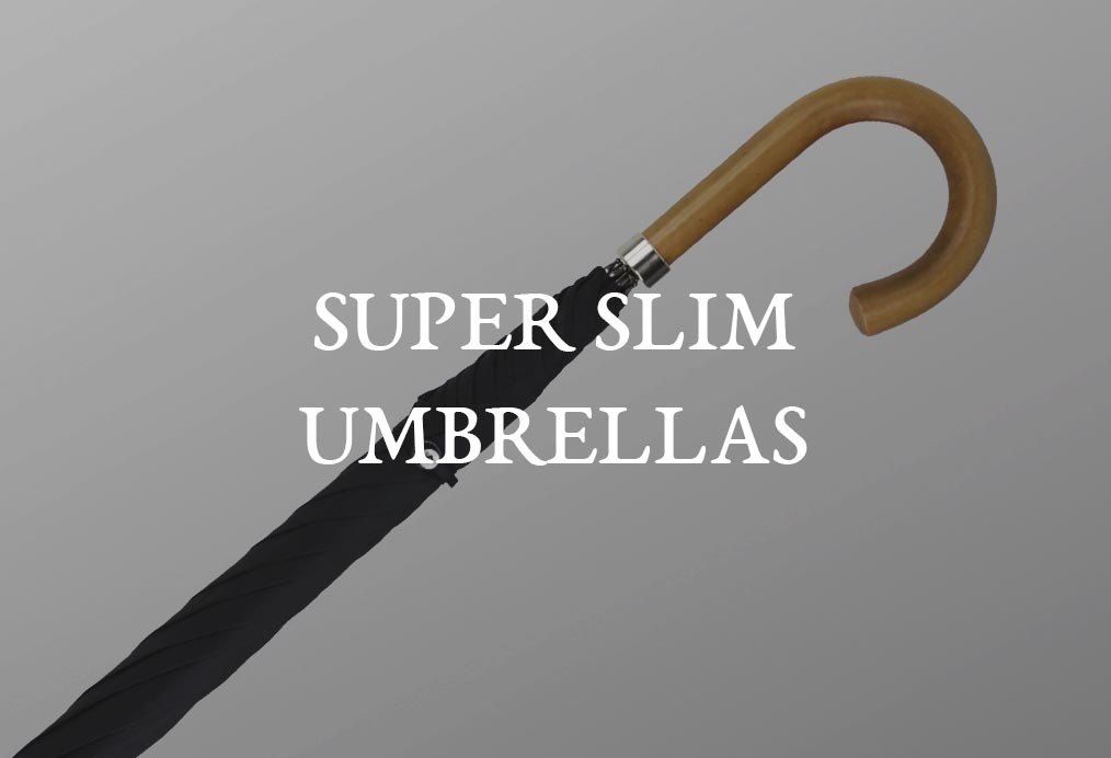 super slim umbrella
