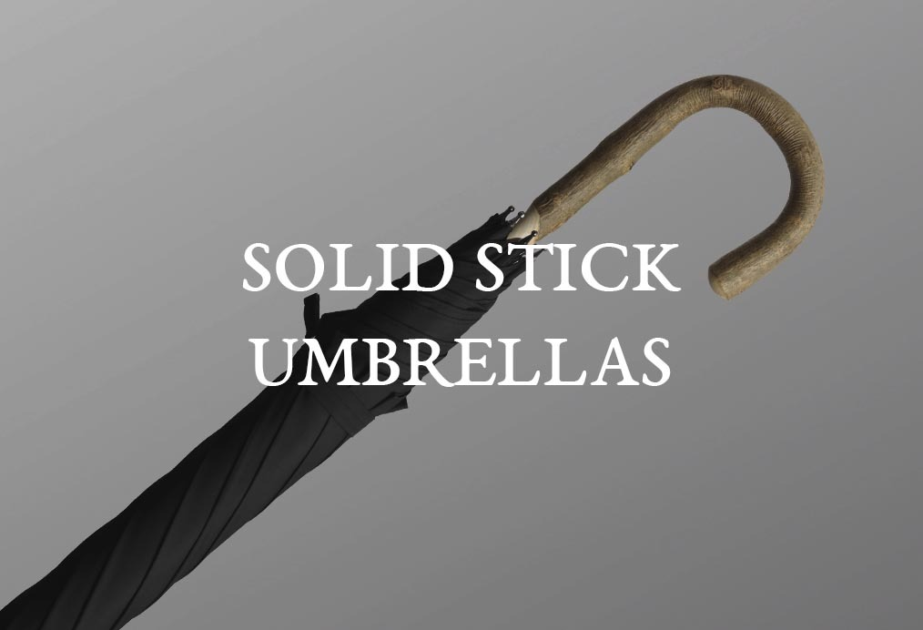 quality umbrellas UK
